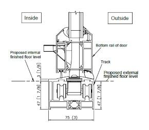Download Doors Technical Documents From Origin