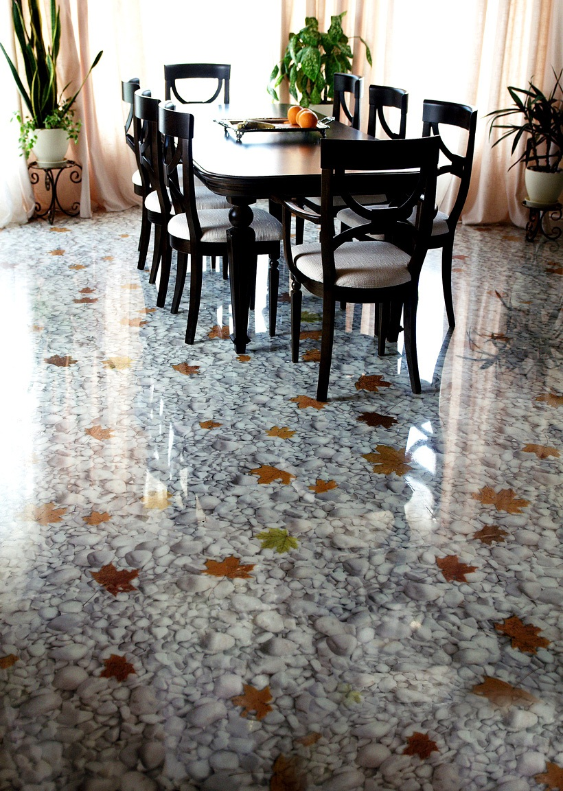 28 Flooring Tips Tricks And Ideas To Transform Your Home