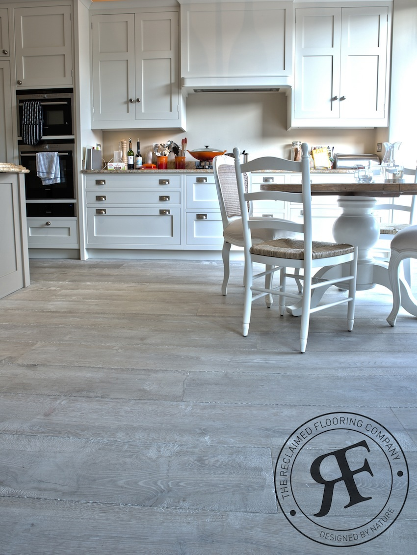 28 Flooring Tips, Tricks and Ideas to Transform Your Home