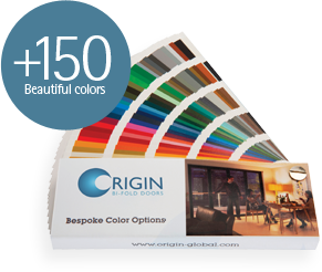 +150 Beautiful Colors