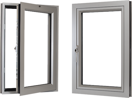custom aluminum windows made with a 10 year warranty. Black Bedroom Furniture Sets. Home Design Ideas