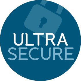 Ultra secure